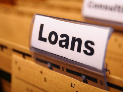 Payday Loans Same Day